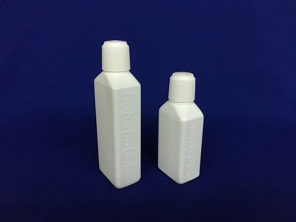 優碘瓶 1