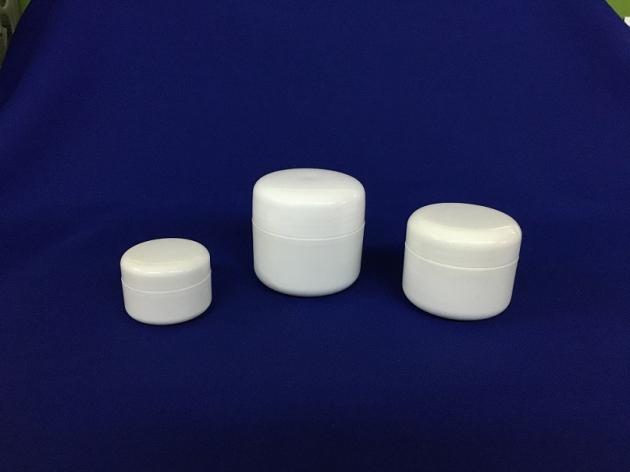 面霜盒 1