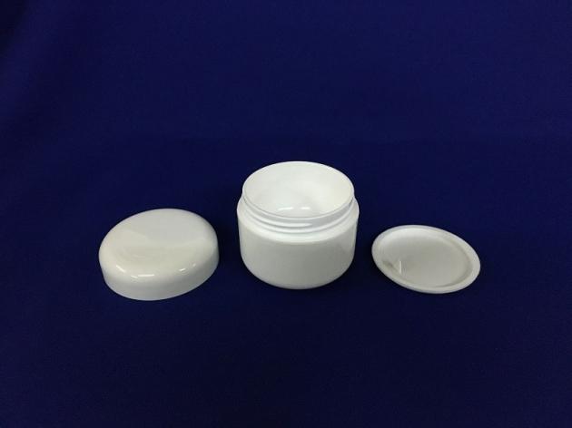 面霜盒 2