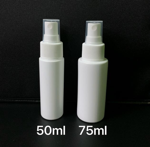 噴霧瓶系列 5
