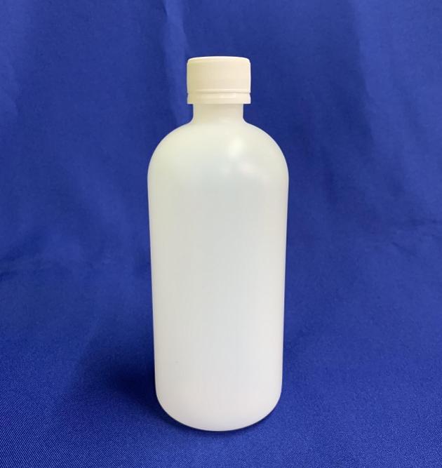 酒精瓶500ml 1