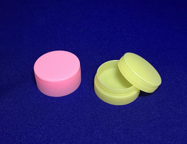 藥膏盒 1